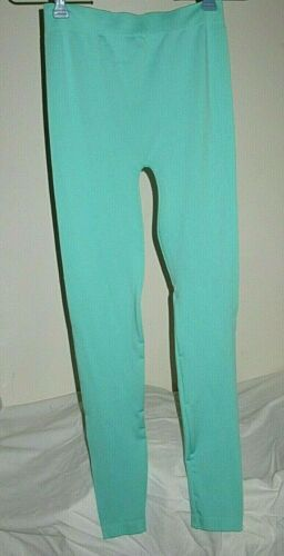 choose your favorite colors Size OSFM 8/% SPANDEX STRETCHY LEGGINGS