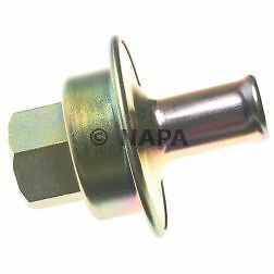 Exhaust Check Valve-4WD NAPA//ECHLIN FUEL SYSTEM-CRB 229000