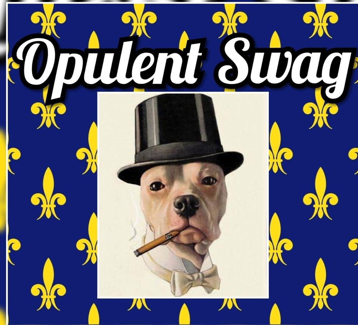 opulentswag