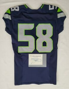 Seattle-Seahawks-Blank-58-Team-Issued-Worn-Home-Jersey-with-COA-SA-09300