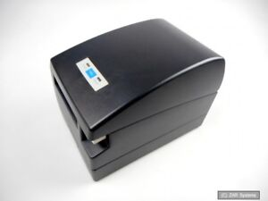 Citizen-CTS-2000-usbbk-Tee-POS-Printer-ct-s2000-USB-203-x-203-PPP-NEUF