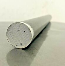 12l14 Steel Bar Stock 1 In Round X 12 In Long