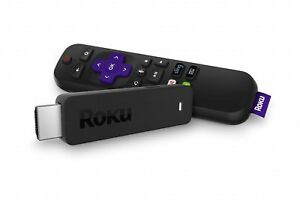 Roku-Streaming-Stick-Portable-Power-Packed-Streaming-Device-with-Voice-Remote