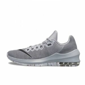 innovative design ed468 d5e8e Image is loading Nike-Men-039-s-Air-Max-Infuriate-2-