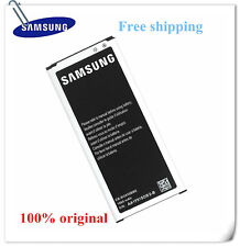 Samsung Galaxy Alpha Cell Phone Battery EB-BG850, 1860mAh, GB/T18287-2013, 3.85V