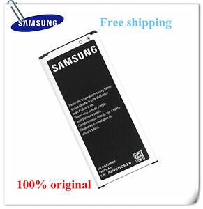 Samsung-Galaxy-Alpha-Cell-Phone-Battery-EB-BG850-1860mAh-GB-T18287-2013-3-85V