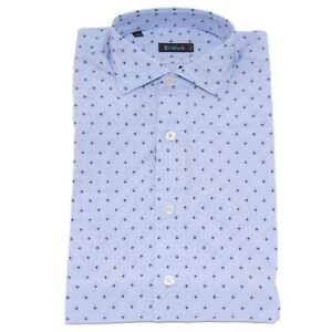 1702X-camicia-uomo-BROUBACK-TEXTURED-SHIRT-light-blue-cotton-man