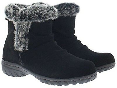 All Weather Winter Boots NIB