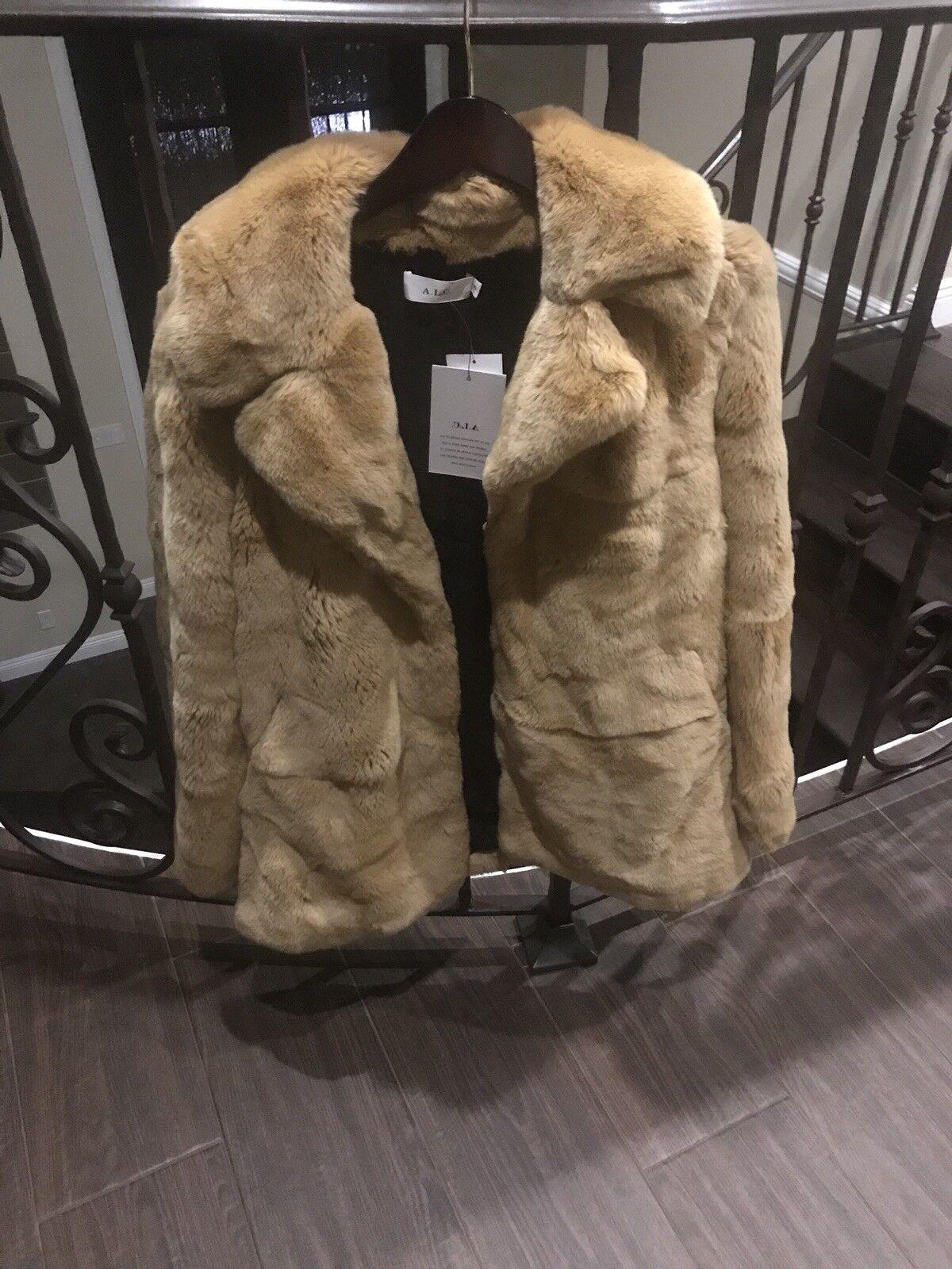 Färgad Rex Kanin Real Fur täcka
