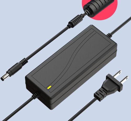 LED Stripe Streifen Zubehör 24V Netzteil 6A EU Trafo Netzadapter Driver Treiber