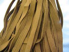 30M Brown color tsuka-ito(brede) for katana sword hilt
