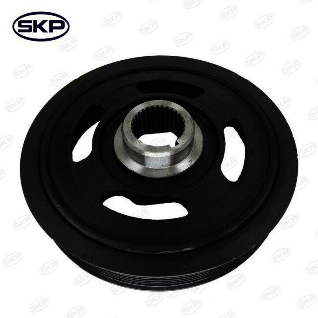 SKP SK594183 Crankshaft Pulley