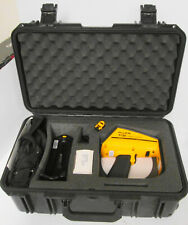 Fluke Ti30 Thermal Imager Calibrated And Tested