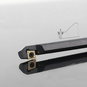 S08K-SCZCR06-10-125mm-93-CNC-lathe-Internal-Turning-Toolholder-For-CC0602
