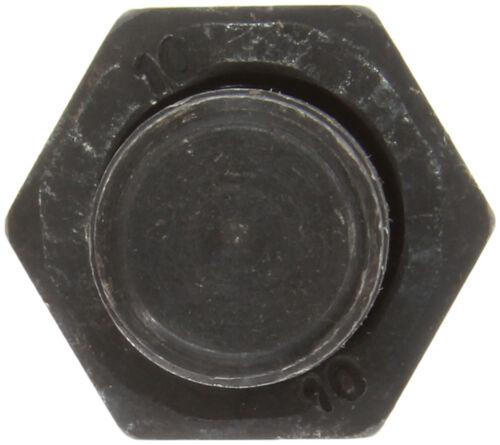 Steering Tie Rod End Adjusting Sleeve-C-TEK Standard Front Centric 613.40801