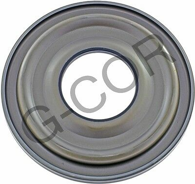 BONDED 36740-5R110W LOW // REVERSE PISTON 16967 FORD 2003-UP