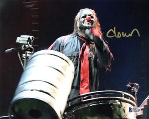 Slipknot rare | Hear Slipknot's Corey Taylor Sing on Rare 1998