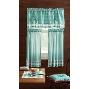 pioneer woman curtains