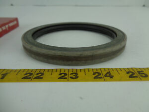 NOS New Old Stock National Oil Seals Seal 455953 SKU G GS | eBay