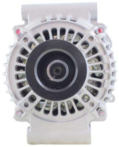 New Alternator fits Mini Cooper 1.6 L 1022112230 102211-2231 02-09