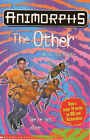 The Other by Katherine Applegate (Paperback, 2001)