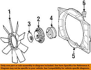 image is loading mercedes-oem-94-95-s600-6-0l-v12-