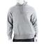 Nike-Mens-Full-Tracksuit-Fleece-Hooded-Jogging-Bottms-Joggers-S-M-L-XL thumbnail 18