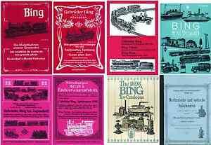 Bing-Archiv-Katalognachdrucke-der-Gebrueder-Bing-Nuernberg-Claude-Jeanmaire-u-a
