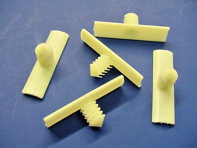 electrical clips fasteners