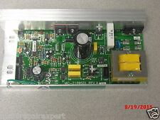 New  MC2100 12A 241697 195882 Motor Controller Proform NordicTrack Reebok Weslo