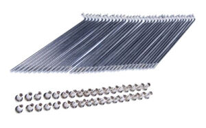 KR-36-Stueck-Speichensatz-Nippel-16-Zoll-Spokes-set-Nipple-Simson-S50-80-KR51-IFA