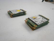 7 x Samsung MZ-MPC0320/000 MZ-MPC128D  32GB 128GB 16GB mSATA Solid State Drive