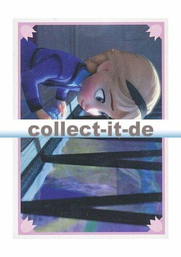 Die Eiskönigin Serie 2 Magische Momente Einzelsticker 26 Panini Disney Frozen