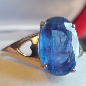 5-50-ct-BEAUTIFUL-NATURAL-AAAAA-KYANITE-RING-925-STERLING-SILVER-SIZE-6-75