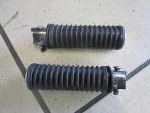 Wb-Honda-VT-125-Jc-29-Ombre-Repose-Pied-Arriere-Droite-a-Gauche