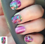 jamberry-half-sheets-N-to-R-buy-3-get-15-off-sale-NEW-STOCK thumbnail 71