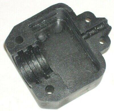 Clarke Mig Wire Feed Welder 4 Position Main Switch 130EN 125EN Parts