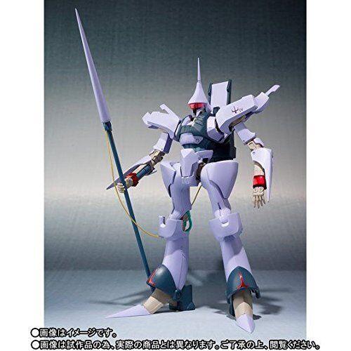 Robot Spirits Heavy Metal L-Gaim côté HM gayrahm  figurine avec suivi NEUF  voici la dernière