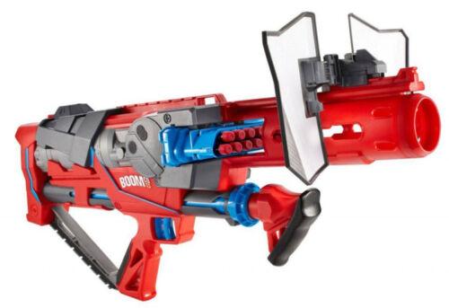 Fusil BOOMco Rapid Madness Blaster BoomCo
