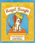Regal Beagle by Vijay Khurana (Paperback, 2014)
