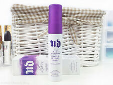 Urban Decay All Nighter Long Lasting Makeup Setting Spray Authentic New 30ml UK