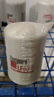 Fleetguard Lf678 Oil Filter