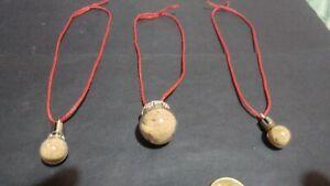 Gifts-Jerusalem-Sand-from-Holy-Land-Jerusalem-Gifts-Holy-Land-Gifts