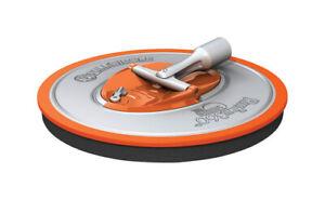 Full-Circle-Radius-360-Sanding-Tool