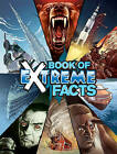Book of Extreme Facts by Matt Forbeck, Kris Oprisko (Paperback, 2011)