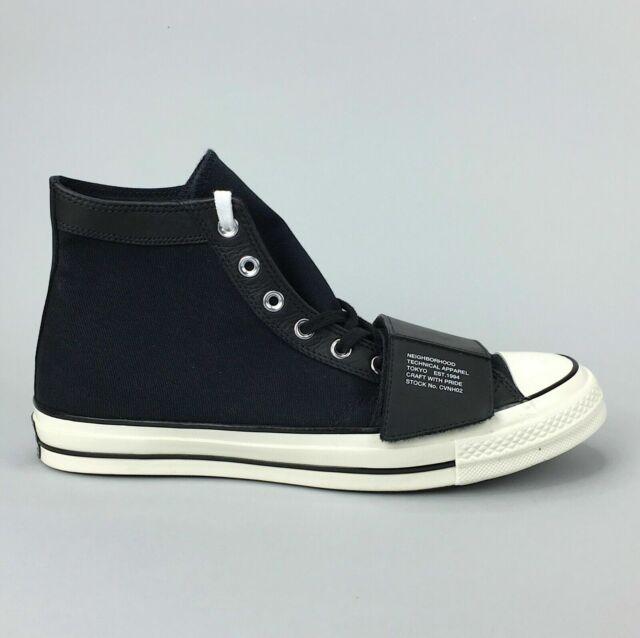 chaussure converse moto