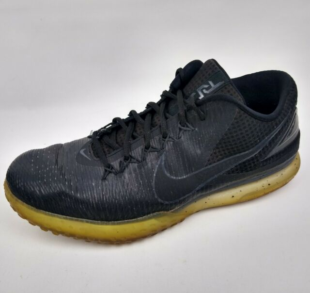 Nike Zoom Trout 3 Mens Turf Baseball