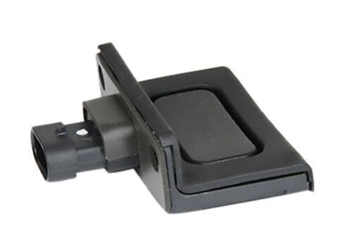 Trunk Lid Release Switch ACDelco GM Original Equipment D1482E