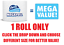 Charmin-Ultra-Soft-Toilet-Paper-12-16-18-20-amp-24-Mega-Rolls-BRAND-NEW thumbnail 73