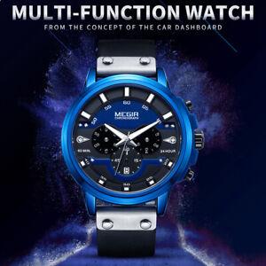 m-egir-Fashion-Quartz-Sports-Men-Watch-Leather-Strap-Business-Wristwatch-W9L2